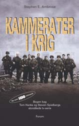 kammerater
